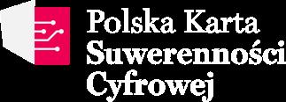 Polska Karta Suwerenności Cyfrowej